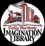 ImaginationLibrary-LOGO1 - Copy