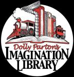 ImaginationLibrary-LOGO1 - Copy