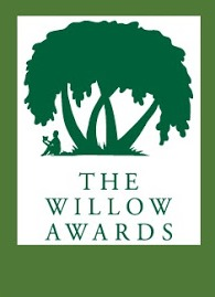 willowawards logo framed